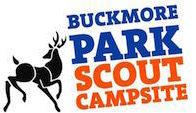 Buckmore Park Scout Campsite